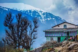Best Time to Visit Himachal Pradesh > Weather, Temperature ...