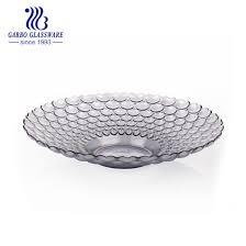large transpa ball design round