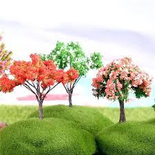 fairy garden decor tacomexboston com