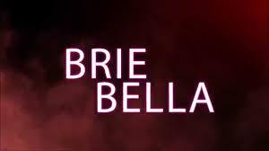 wwe diva brie bella antron 2016