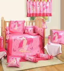 bedding set for baby contemporrary