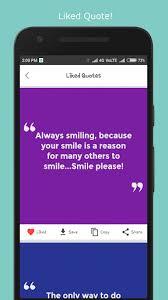 best quotes and status aplikasi di google play