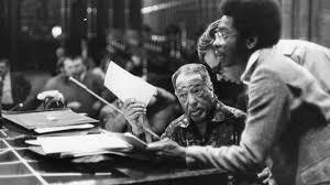 Duke Ellington: Highlights Of His Twilight   WBAA