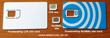 freedompop at t lte sim review