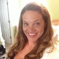 Cassie Smith (casscsmith1) on Pinterest