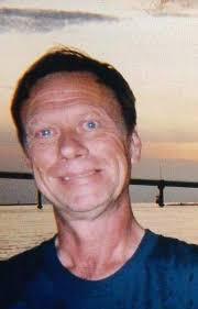 Arnold Johnson Obituary - Murray, Kentucky | Legacy.com