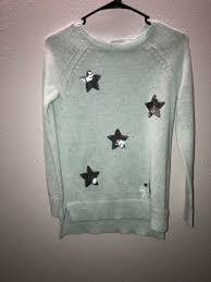 nwt s sugar rush s sweater