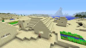 10 Awesome Minecraft Seeds for Xbox One ...