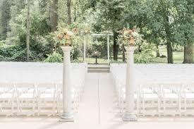 lancaster county wedding venue