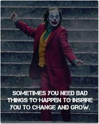 pin by puja choudhury on sachchi baat best joker quotes joker