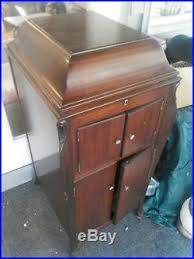 victrola collection antique used
