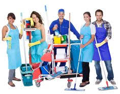 20+ Best Housekeeping Services images | housekeeping, clean house, cleaning  service