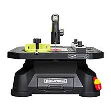 Rockwell Bladerunner X2 Portable Tabletop Saw With Steel Rip Fence Miter Gauge And 7 Accessories Rk7323 B00l47fz8a Amazon Price Tracker Tracking Amazon Price History Charts Amazon Price Watches Amazon