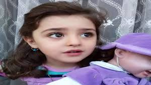 صور اجمل طفلة عربية صور بنوته حلوة صور اجمل طفلة فالعالم احلي