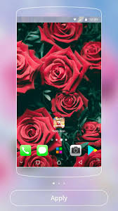 Wallpapers For Girls Girly Backgrounds For Android Apk Download
