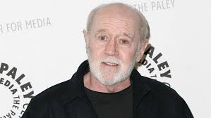 George Carlin Biopic in the Works From 'Moneyball' Writer ...