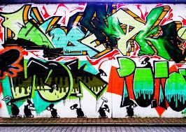 Graffiti 3d Mural Graffiti Wall Decal Graffiti Wallpaper Etsy Graffiti Wallpaper Graffiti Wall Graffiti