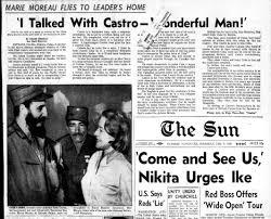 Vancouver Sun archives digitized ...