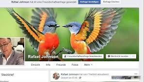 Bildergalerie - Rafael Johnson FB (mit Bildern) | Bilder ...
