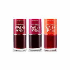 etude house dear darling water tint 3