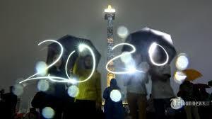 ungkapan selamat tahun baru dalam berbagai bahasa inggris