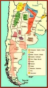 argentina geopolitica ru