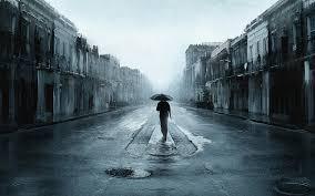 صور خلفيات عن الفراق Wallpaper صور حزينة Sad Images