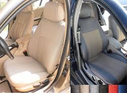 seat covers for bmw e30 e34 e36 e39 e46