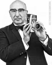 Abraham Zapruder: Person, pictures and information - Fold3.com