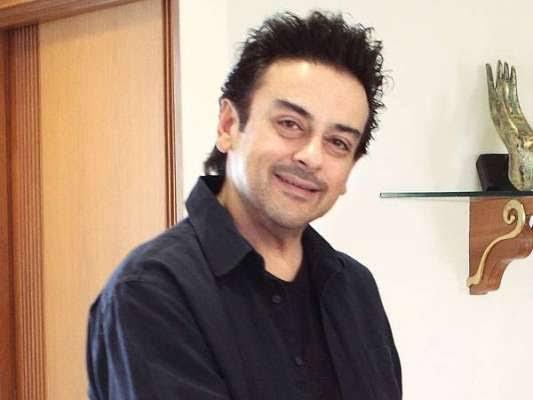 "Image result for عدنان سمیع"""