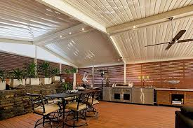 kochajacamama enclosed patio designs perth