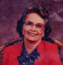 LOUELLA SMITH Obituary - Dell, Arkansas | Legacy.com