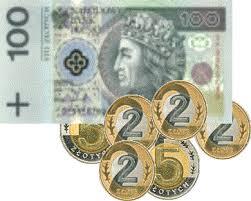 Skąd się wzięły pieniądze? - Szkolne Blogi