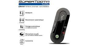 Bluetooth Supertooth Buddy Telit Neo ...