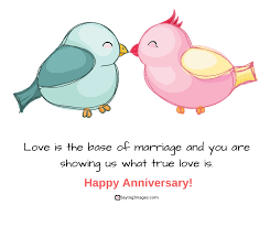 heartfelt anniversary quotes poems and messages that celebrate