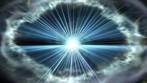 Ocho cosas insólitas que quizás no sepa sobre el Big Bang