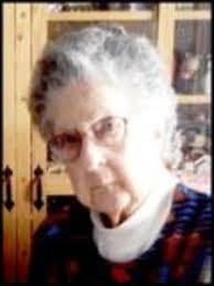 Juanita Nason   Obituary   Bangor Daily News