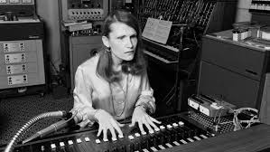 Switched-On Bach: How a transgender synth pioneer changed music