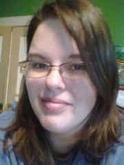 Adeline Becker from Ord High School - Classmates