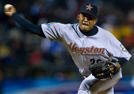 Not in Hall of Fame - Octavio Dotel