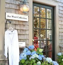 Joy West Collection Nantucket - Fisher Real Estate Nantucket