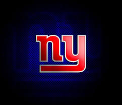 free new york giants