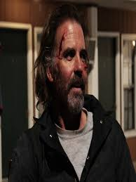Jeff Fahey List of Movies and TV Shows | TV Guide