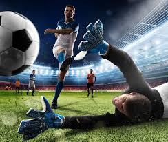 แทงบอล เว็บแทงบอลออนไลน์ UFABET เว็บตรงไม่ผ่านเอเย่น | UFA18