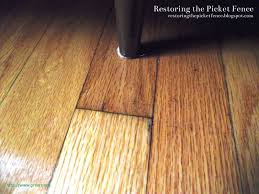 24 stylish hardwood floor care vinegar