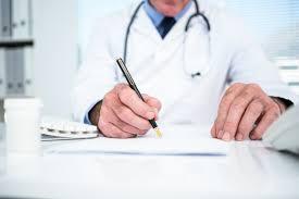 Tipos de recetas médicas en la Seguridad Social - Clinic Cloud