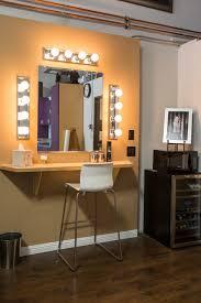 studio makeup lights saubhaya makeup