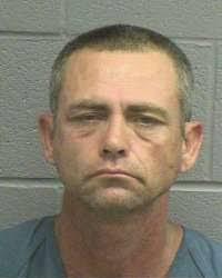 4 people arrested for allegedly possessing stolen IDs - Midland  Reporter-Telegram