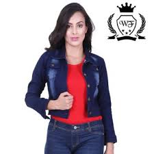 leather jacket under rs 1400