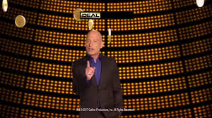 deal or no deal with gsn you